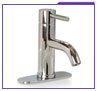 Premier Faucet Single-Hole Faucets