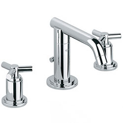 Grohe 20072/18026