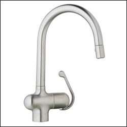 Grohe 32245