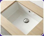 Nameeks Miky Washbasin