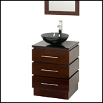 Rioni Vanities Collection