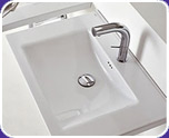 Althea by Nameeks Sinks >>