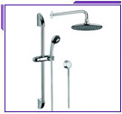 Gedy Shower Systems