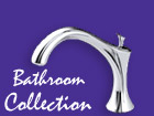 Bathroom Collection at FaucetLine.com