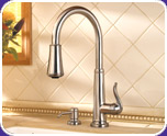 Pfister Ashfield Faucets