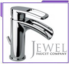 Jewel Modern Faucets