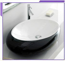 Nameeks Sinks, Faucets, Vanitites & Accessories