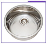 Nantucket Undermount Bar Sinks