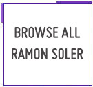 Ramon Soler Products