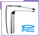 Remer Faucets
